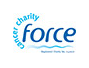 Force Cancer Charity